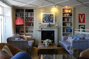 location airbnb